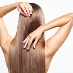 Магазин подарочных сертификатов Label Подарочный сертификат «Ботокс для волос»