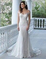 Свадебное платье напрокат Sinserity Свадебное платье 3938