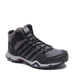 Обувь мужская Go.Do. Ботинки мужские 113205430