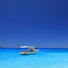 Туристическое агентство Мастер ВГ тур Пляжный авиатур в Грецию, Закинф, Anemomilos Studios