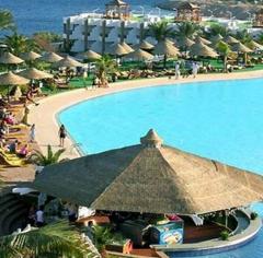 Горящий тур Мастер ВГ тур Пляжный aвиатур в Египет, Шарм-Эль-Шейх, Sultan Gardens Resort 5*