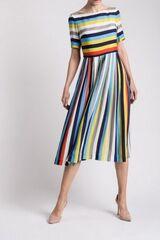 Платье женское Nickolia Morozov Платье Ryta