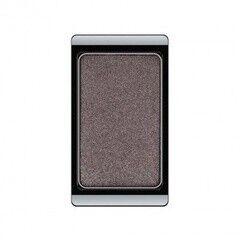 Декоративная косметика ARTDECO Голографические тени для век Eyeshadow Duochrome 204 Reflex Grey Blue