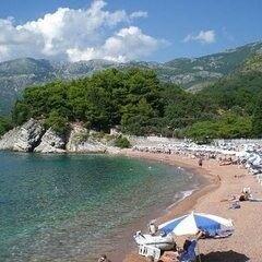 Туристическое агентство Jimmi Travel Отдых в Черногории, Бечичи, Bella Vista 4*