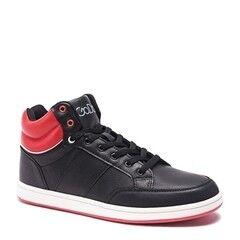 Обувь мужская Go.Do. Ботинки мужские 09196002