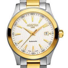 Часы Roamer Наручные часы 950660 47 25 90