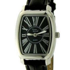 Часы Pierre Ricaud Наручные часы 2958L.5234Q