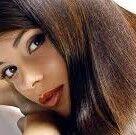 Магазин подарочных сертификатов A La Lounge Сертификат на Экспресс - уход для волос Olaplex