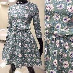 Платье женское Liza Muromskaya Платье женское 34