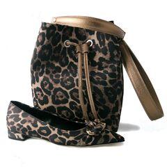 Обувь женская Rotta Балетки женские 2200