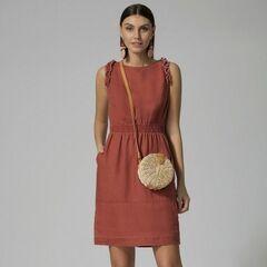 Платье женское Elis платье арт. DR0346