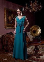 Вечернее платье Le Rina Вечернее платье Tailer