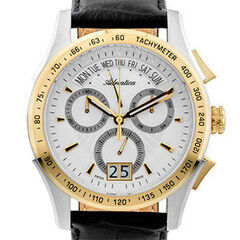 Часы Adriatica Часы мужские A1160.2213CH