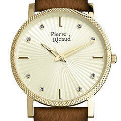 Часы Pierre Ricaud Наручные часы P21072.1291Q