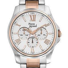 Часы Pierre Ricaud Наручные часы P21090.R163QF