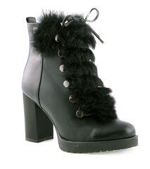 Обувь женская Tuchino Ботинки женские 5850