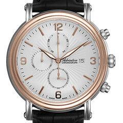 Часы Adriatica Наручные часы A1194.R253CH