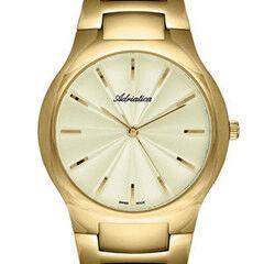 Часы Adriatica Наручные часы A3425.1111Q