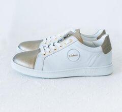 Обувь женская Baldinini Кроссовки женские 9