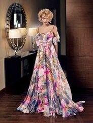 Вечернее платье Papilio Вечернее платье 0314