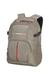 Магазин сумок Samsonite Рюкзак Rewind 10N*35 002