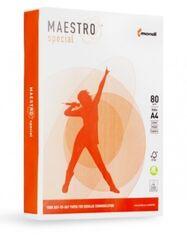 Товар для рукоделия Maestro Special Бумага форматная А4, А3 (класс B)
