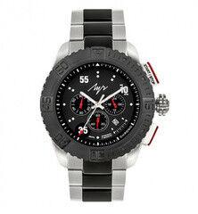 Часы Луч Мужские часы 928377382