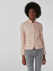 Верхняя одежда женская Trussardi Куртка женская 56S00418-1T001596