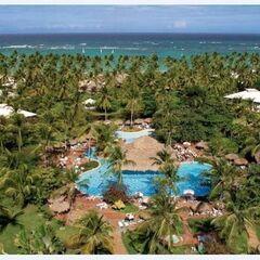Туристическое агентство EcoTravel Пляжный авиатур в Доминикану, Grand Palladium Bavaro Resort 5