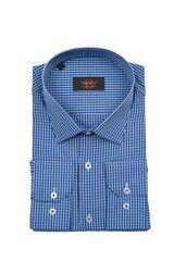 Кофта, рубашка, футболка мужская BIENTE Сорочка верхняя мужская BC40