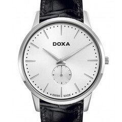 Часы DOXA Наручные часы Slim Line 1 Gent 105.10.021.01