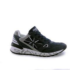 Обувь мужская Laura Biagiotti Кроссовки мужские 3041(1)