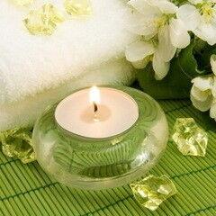 Магазин подарочных сертификатов Марсель Подарочный сертификат «Ароматы Азии» на расслабляющий ритуал-массаж с маслом жасмина