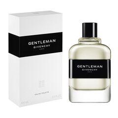 Парфюмерия Givenchy Туалетная вода Gentleman
