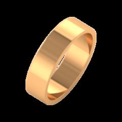 Ювелирный салон ZORKA Обручальное кольцо 145007