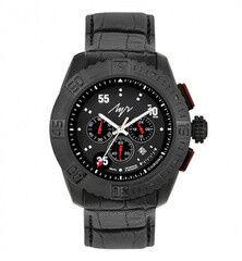 Часы Луч Мужские часы 728377384