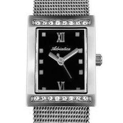 Часы Adriatica Наручные часы A3441.5184QZ