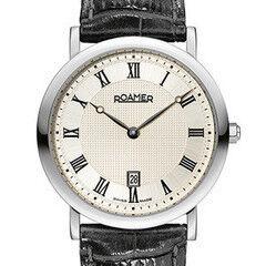 Часы Roamer Наручные часы Limelight 934856 41 11 09