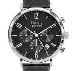 Часы Pierre Ricaud Наручные часы P22027.5254CH