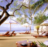 Магазин подарочных сертификатов Марсель Подарочный сертификат «Путешествие на Бали»