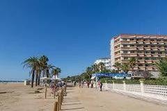 Горящий тур Отдых и Туризм H.TOP ROYAL SUN SUITES 4+, Испания
