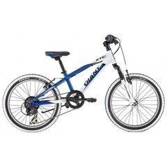 Велосипед Giant Велосипед подростковый xtc jr 1 20
