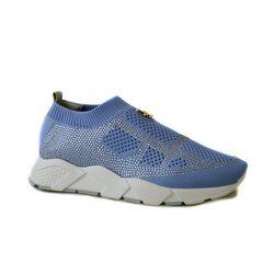 Обувь женская Renzoni Кроссовки женские IRO3501