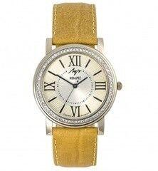 Часы Луч Женские часы 373747955
