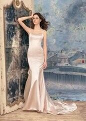 Свадебный салон Papilio Свадебное платье «Аратинга» 1706L