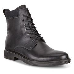 Обувь мужская ECCO Ботинки высокие NEWCASTLE 610324/51052
