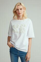 Кофта, блузка, футболка женская Elis Блузка женская арт. BL1529K