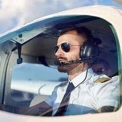 Магазин подарочных сертификатов NAVZLET Курс «Почувствуй себя пилотом»