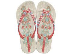 Обувь женская Ipanema Сланцы 81699-21761-01-L