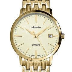 Часы Adriatica Наручные часы A3143.1111Q